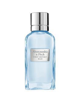 abercrombie-fitch-first-instinct-blue-for-women-30ml-eau-de-parfum