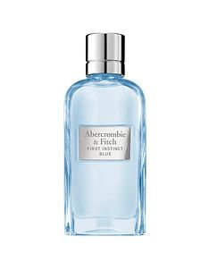 abercrombie-fitch-first-instinct-blue-for-women-50ml-eau-de-parfum