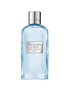 abercrombie-fitch-first-instinct-blue-for-women-100ml-eau-de-parfum