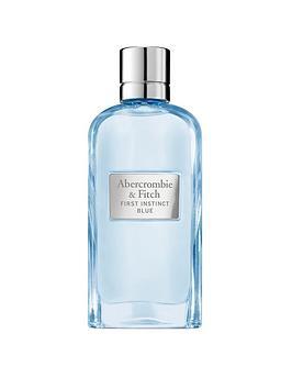 abercrombie-fitch-first-instinct-blue-for-women-100ml-eau-de-parfum