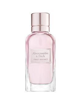 abercrombie-fitch-first-instinct-for-women-30ml-eau-de-parfum