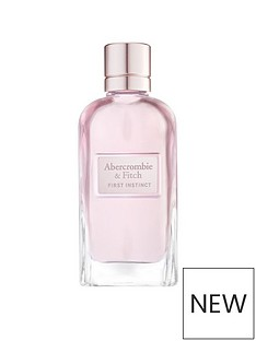 abercrombie-fitch-abercrombie-and-fitch-first-instinct-for-women-50ml-eau-de-parfum
