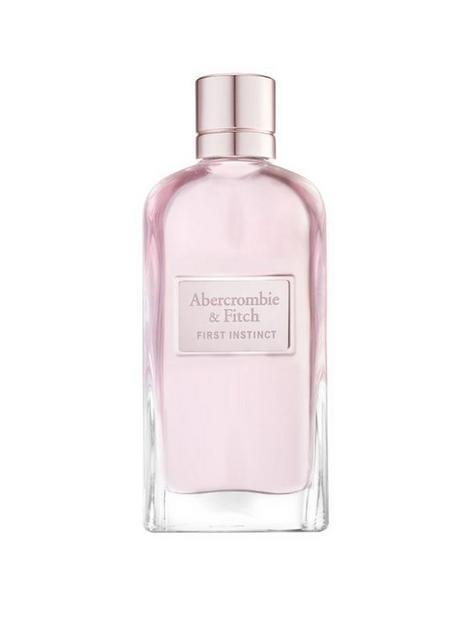 abercrombie-fitch-first-instinct-for-women-100ml-eau-de-parfum