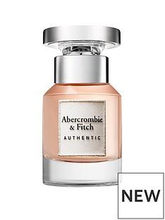 abercrombie-fitch-abercrombie-and-fitch-authentic-for-women-30ml-eau-de-parfum