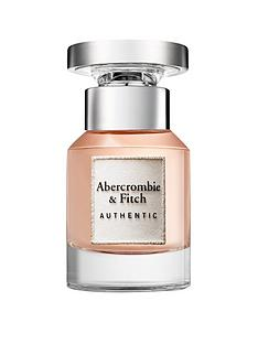 abercrombie-fitch-authentic-for-women-30ml-eau-de-parfum