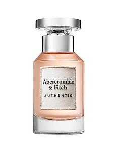 abercrombie-fitch-abercrombie-and-fitch-authentic-for-women-50ml-eau-de-parfum