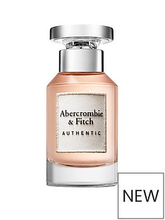 abercrombie-fitch-abercrombie-and-fitch-authentic-for-women-50ml-eau-de-parfum