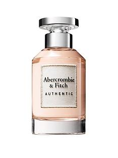abercrombie-fitch-abercrombie-and-fitch-authentic-for-women-100ml-eau-de-parfum