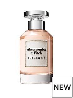 abercrombie-fitch-abercrombie-and-fitch-authentic-for-women-100ml-eau-de-parfum