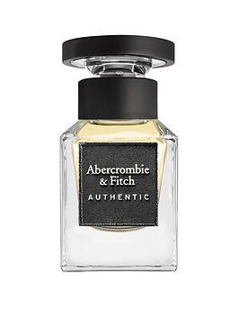 abercrombie-fitch-abercrombie-and-fitch-authentic-for-men-30ml-eau-de-toilette