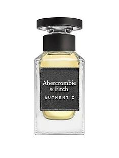 abercrombie-fitch-abercrombie-and-fitch-authentic-for-men-50ml-eau-de-toilette
