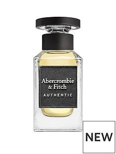 abercrombie-fitch-abercrombie-and-fitch-authentic-for-men-50ml-eau-de-toilette