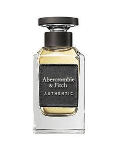 abercrombie-fitch-abercrombie-and-fitch-authentic-for-men-100ml-eau-de-toilette