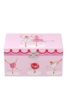 cath-kidston-ballerina-jewellery-box