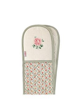 cath-kidston-cath-kidston-provence-rose-double-oven-glove