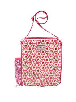 cath-kidston-provence-rose-kids-lunchbag