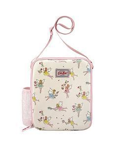 cath-kidston-cath-kidston-garden-fairies-kids-lunchbag