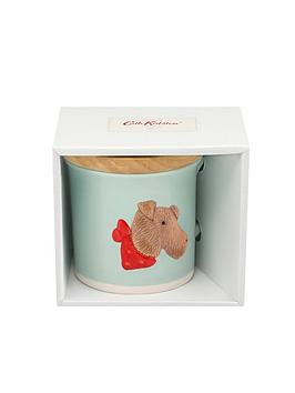 cath-kidston-cath-kidston-dog-portraits-embossed-mug-with-coaster
