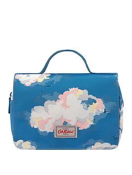 cath-kidston-cath-kidston-clouds-travel-foldout-washbag