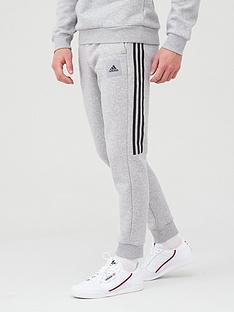 adidas-athletics-3-stripe-pant-medium-grey-heathernbsp