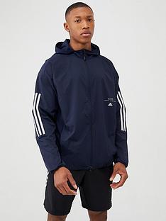 adidas-must-have-3-stripe-jacket-navy