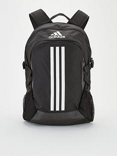 adidas-power-v-backpack-blacknbsp