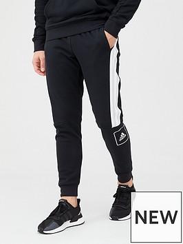 adidas-athletics-slim-pant