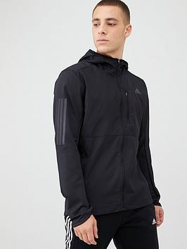 adidas-own-the-run-running-jacket-blacknbsp