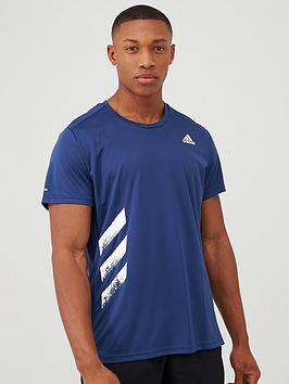 adidas-run-it-t-shirt-indigo