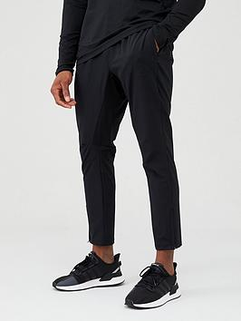 adidas-training-woven-city-pants-black