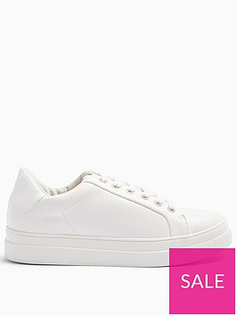 topshop-candy-lace-up-trainers-white
