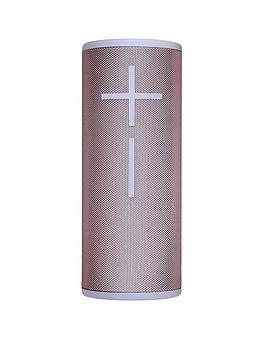 ultimate-ears-ultimate-ears-boom-3-bluetooth-speaker-bold-sound-deep-bass-bluetooth-magic-button-waterproof-15-hours-battery-range-of-150-ft