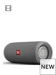 Jbl | Brand store | www very co uk