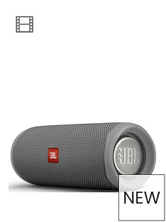 Jbl | Speakers | Audio | Electricals | www very co uk