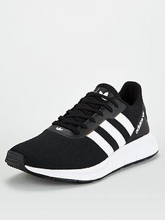 adidas-originals-swift-run-rf-blackwhitenbsp