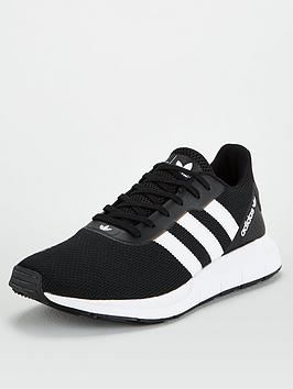 adidas-originals-swift-run-rf