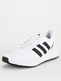 adidas-originals-swift-run-rf-whiteblack