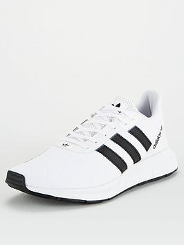 adidas-originals-swift-run-rf-whiteblack