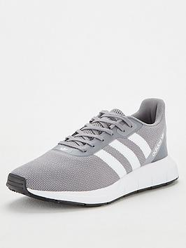 adidas-originals-swift-run-rf-grey