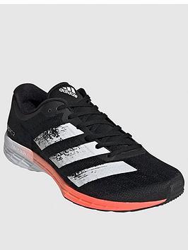 adidas-adizero-rc-2-blackwhite