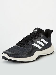 adidas-fitbounce-trainer