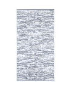 calvin-klein-strata-100-cotton-towel-range
