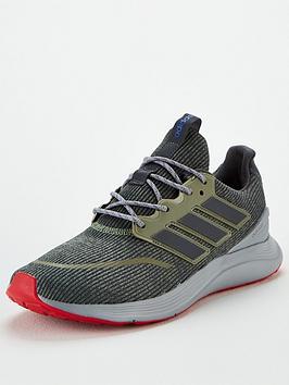 adidas-energy-falcon-green