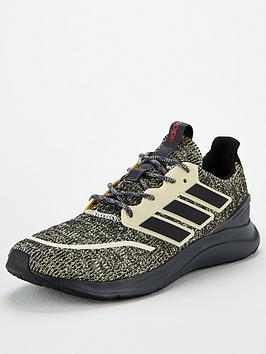 adidas-energy-falcon-sand