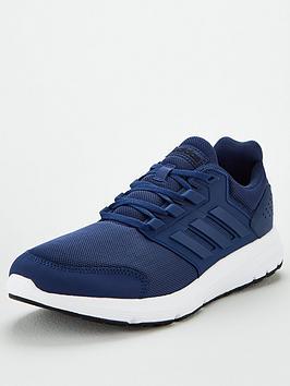 adidas-galaxy-4-bluewhite