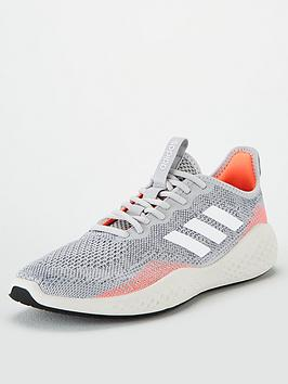 adidas-fluid-flow-grey