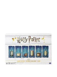 harry-potter-potions-challenge-game