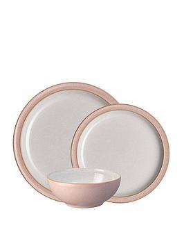 denby-elements-12-piece-dinner-service-set-ndash-sorbet-pink