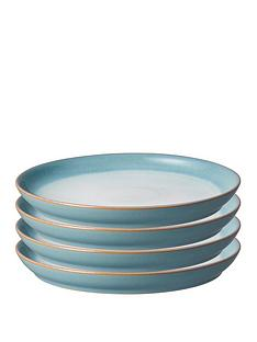 denby-azure-haze-coupe-dinner-plates-set-of-4
