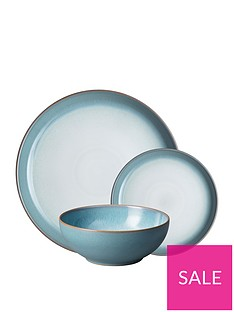 denby-azure-haze-12-piece-dinnerware-set